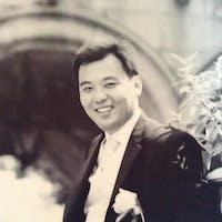 Yong chun