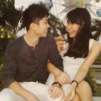 Ng Yee Hang