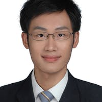 Mao Shanhua