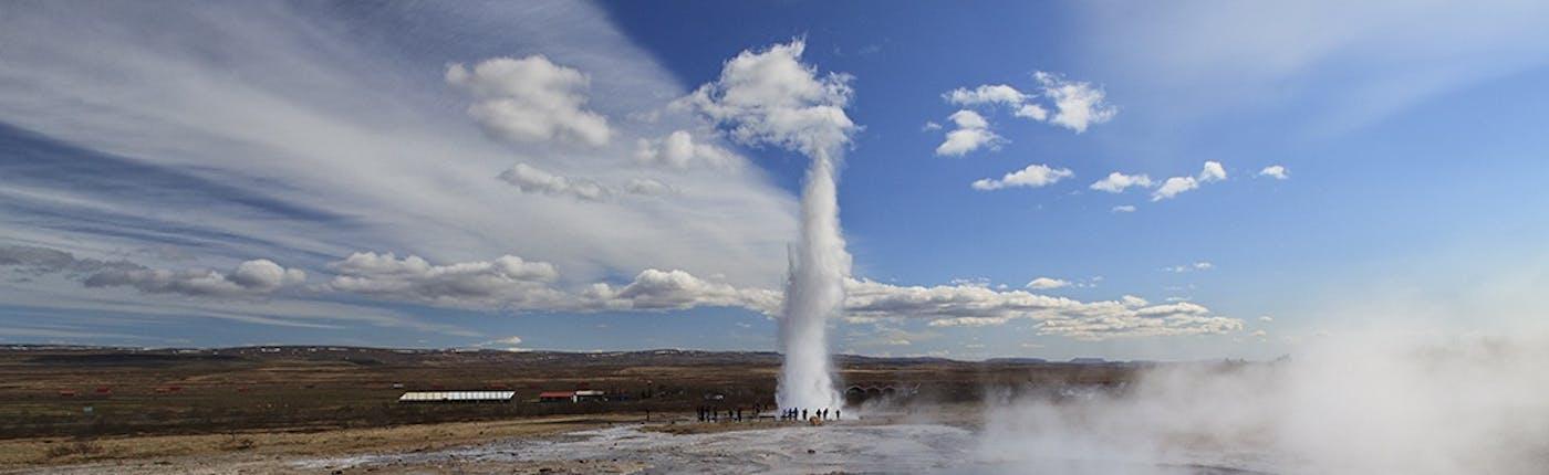 19 Tipps, wie du in Island Geld sparen kannst