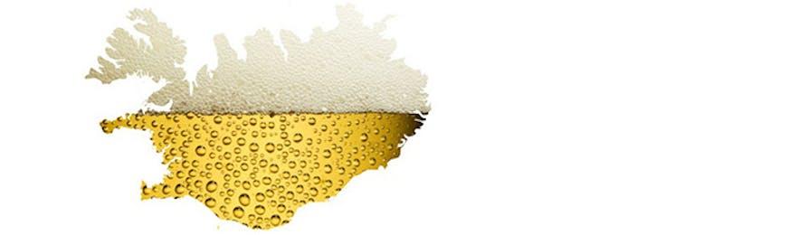 L'Islande et la bière : toute une histoire
