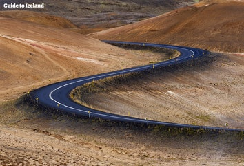 how-to-drive-safely-in-iceland-4.jpg