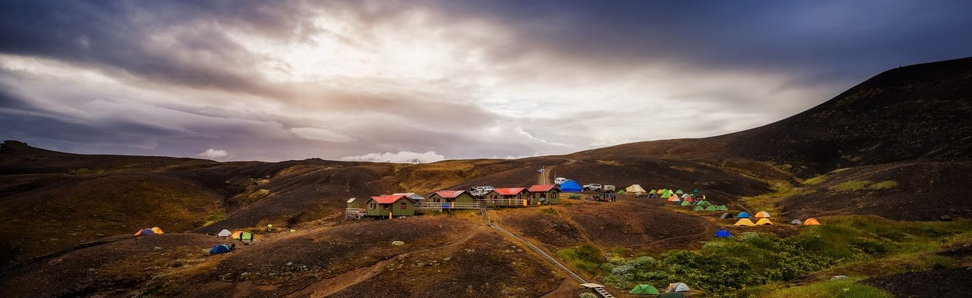 19 Tips on How to Save Money in Iceland