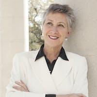 Patricia Whitney