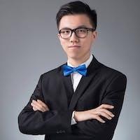 Yichen Qian