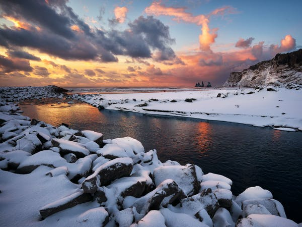 Iceland Go Tours