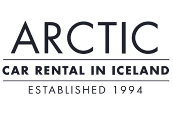 Arctic Car Rental