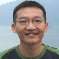 Jason Ting