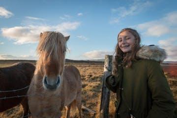 Horsefie.jpg