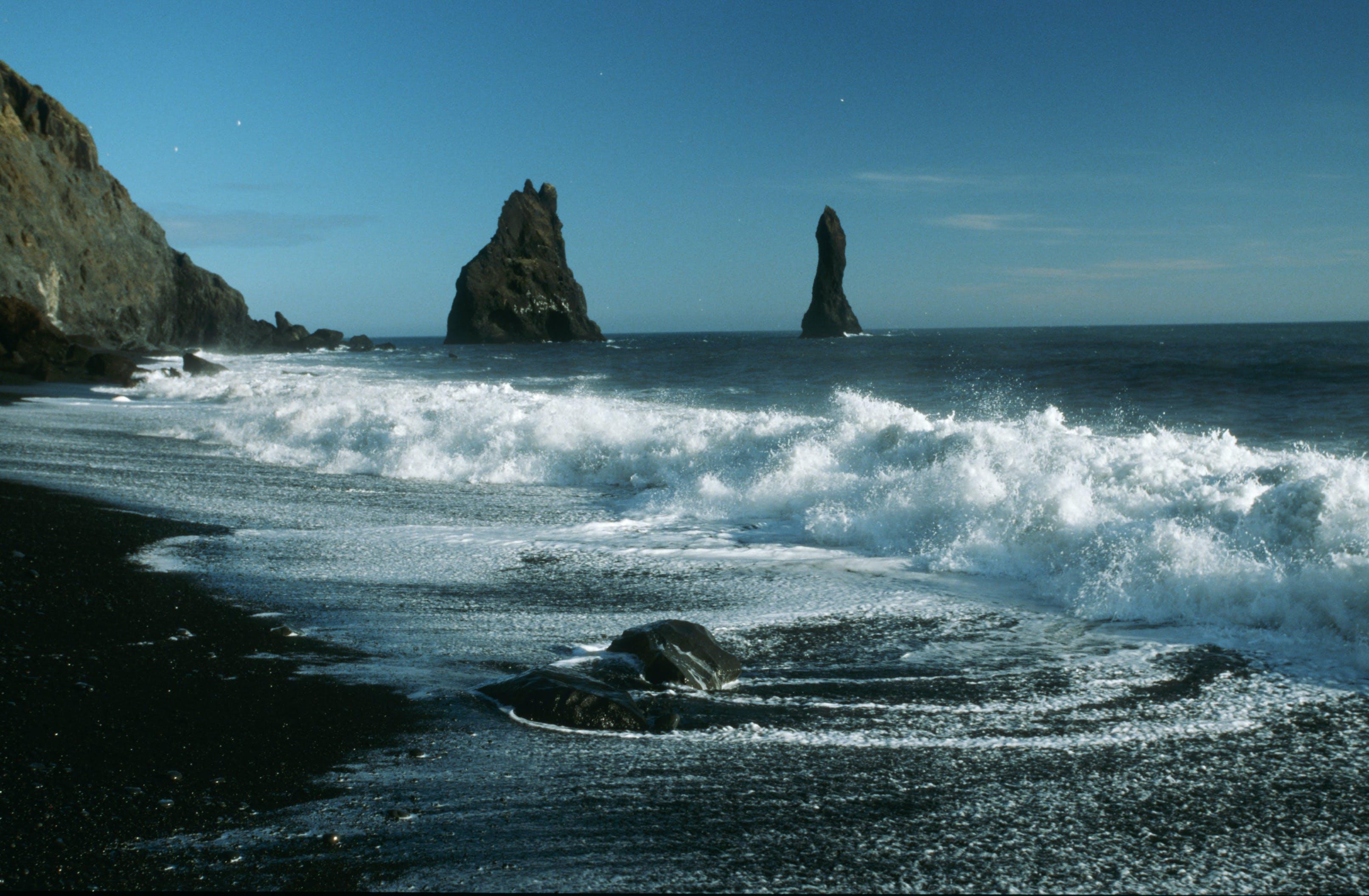 Express Iceland Tour - 4-day escorted tour