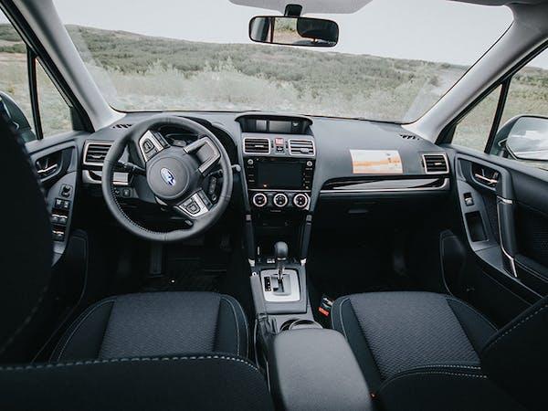 Go Car Rental