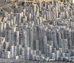 Южное побережье Исландии и ледники | Частный однодневный тур