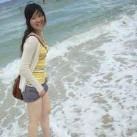 Selina Chou