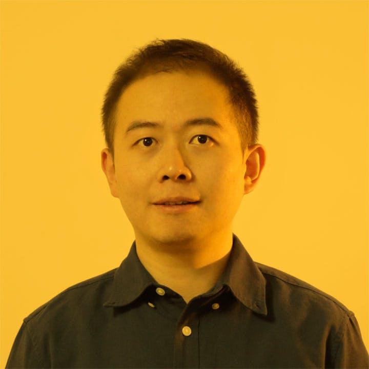 Gui Qing