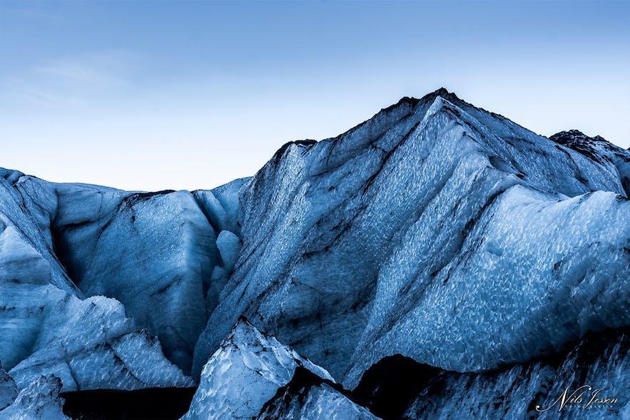 the-glacier-3