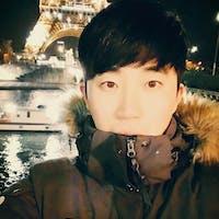 KIM HYUN HWAN