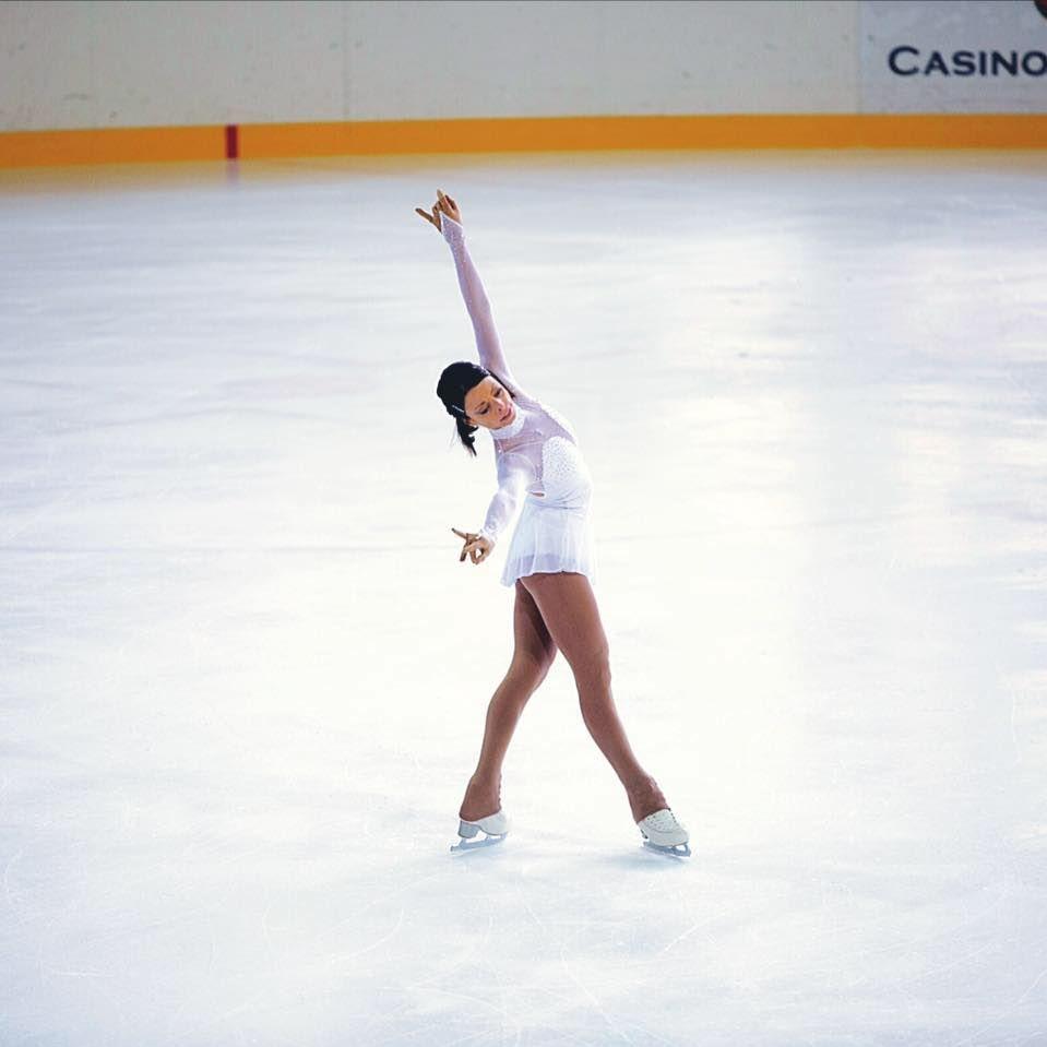 Anna Specogna