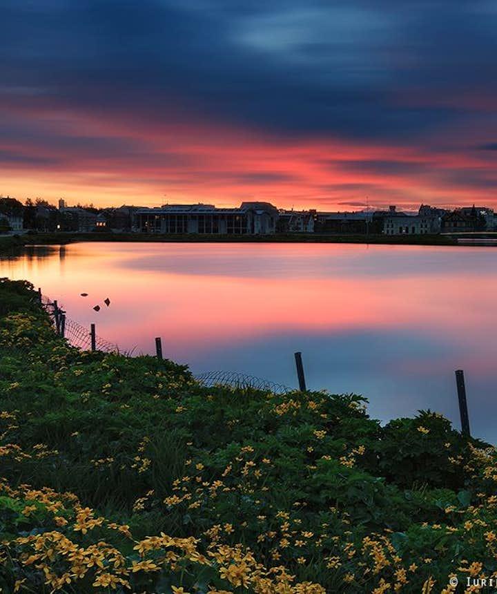 Guide to Iceland | Première agence de voyages d'Islande