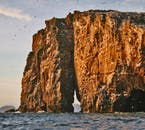 The geology of the Westman Islands is amongst of the most fascinating in Iceland.