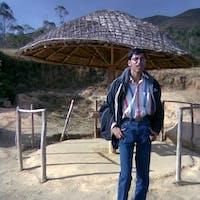 Abhik Sengupta