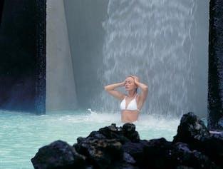 Reykjanes Peninsula Tour | Lava Landscapes & Blue Lagoon