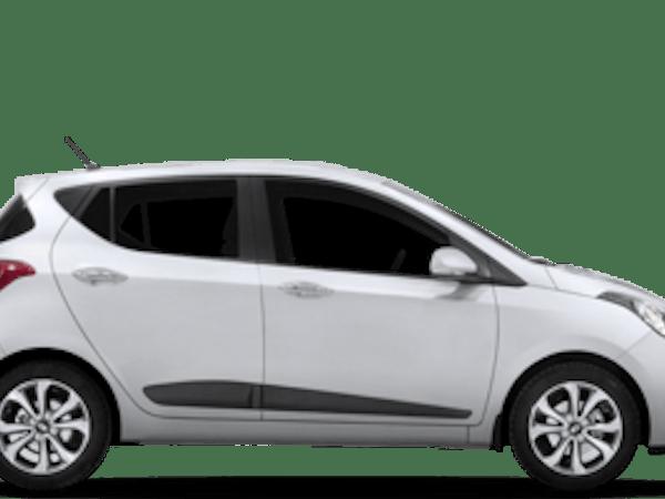 Lava Auto Car Rental