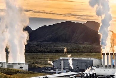 Golden Circle & the Geothermal Power | Unique & Fascinating Minibus Tour