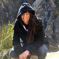 Tania Barredo