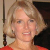 Suzi Pitts