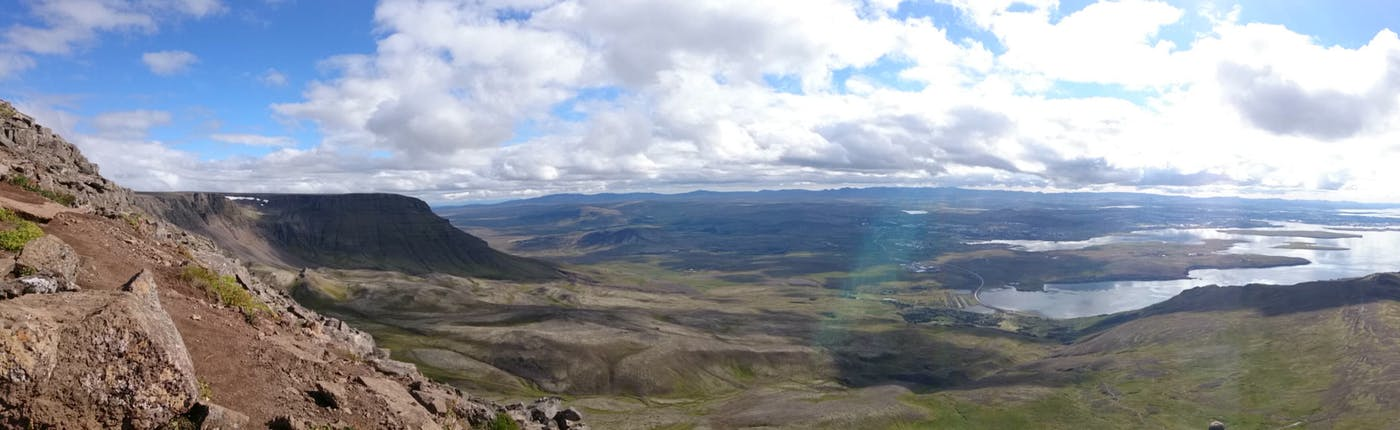 panorama-mount-wsja