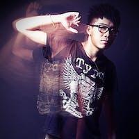 Wong Yiu Wing