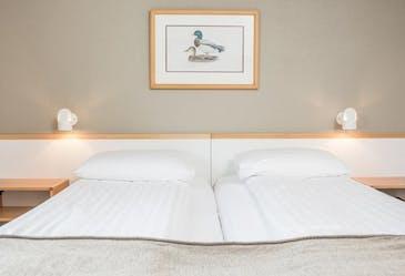 Akureyri Comfort