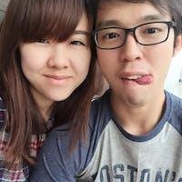 Mok Bao Ren Clarence