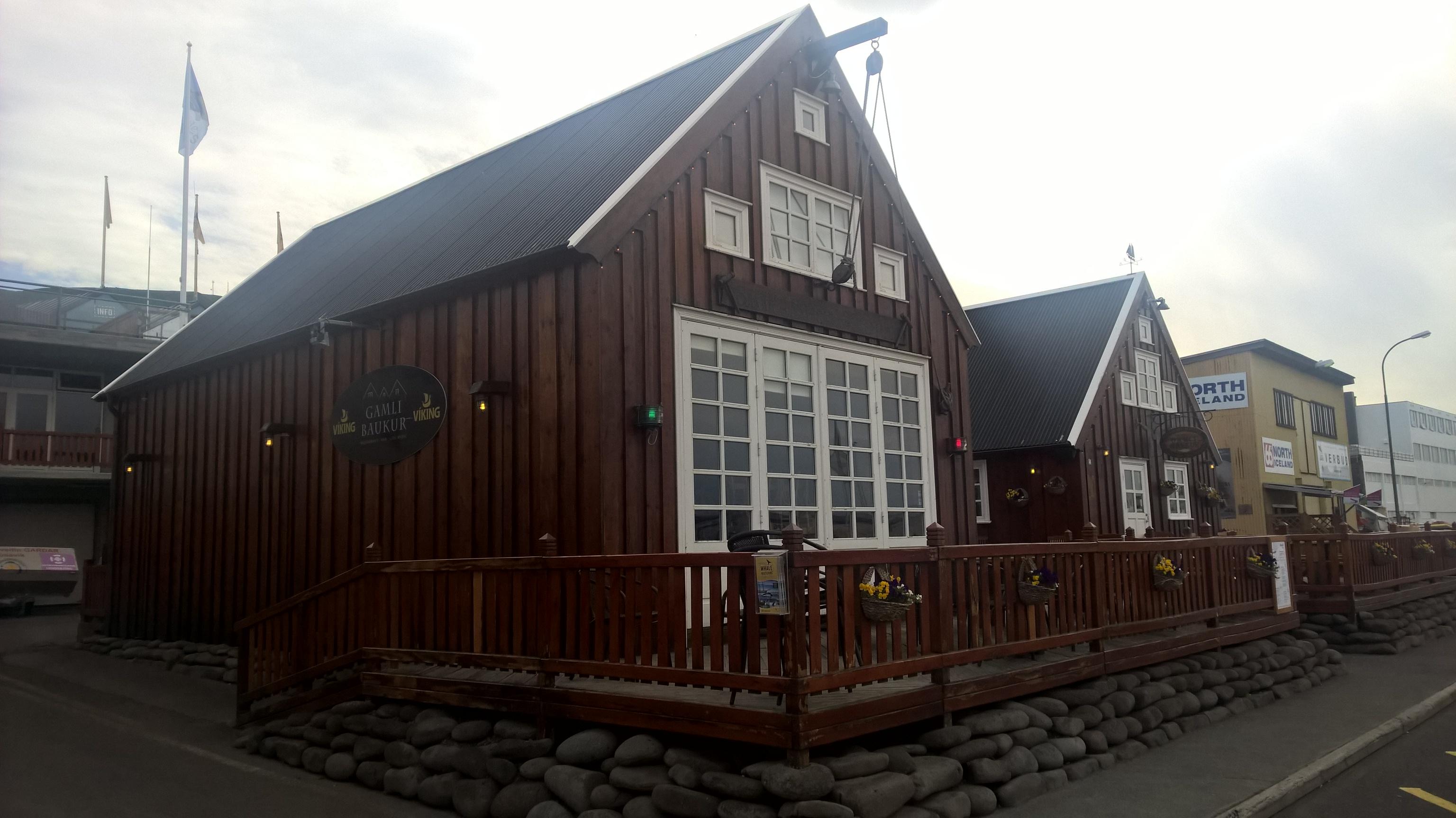 3日間にかけて、北アイスランドでできる様々な体験が楽しめるプライベートツアー