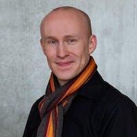 Jonas Heilgeist