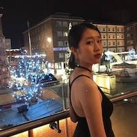 Keness Ling