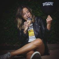 Rachel Gomez