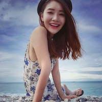 Suzy Su
