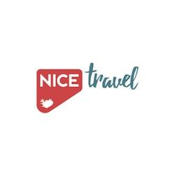 Nicetravel logo