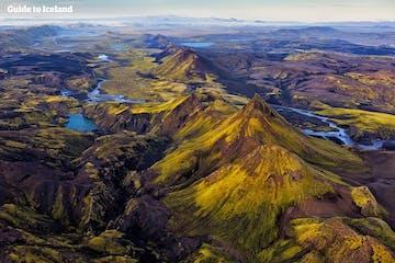 Highlands mountains.jpg