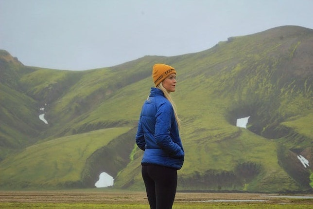 what-to-pack-for-iceland-f