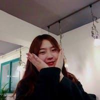 Seoyoung Lee
