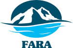 FARA-LOGO-FOR-WORDPRESS-SITE-USE-2 (1).jpg