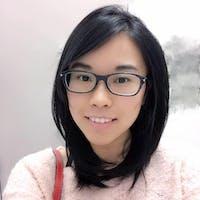 Xinran Wei