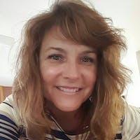 Gail Gursky