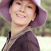 Yewei Zhang