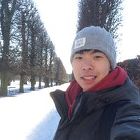 Cheung Ho