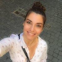 Elena Nikolova
