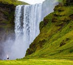 3 Day Tour To Jokulsarlon | The Golden Circle, South Coast, Glacier Hike & Jokulsarlon Boat Tour