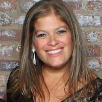 Michelle Meskin